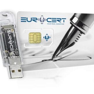 Podpis elektroniczny toruń kwalifikowany certyfikat eurocert Toruń