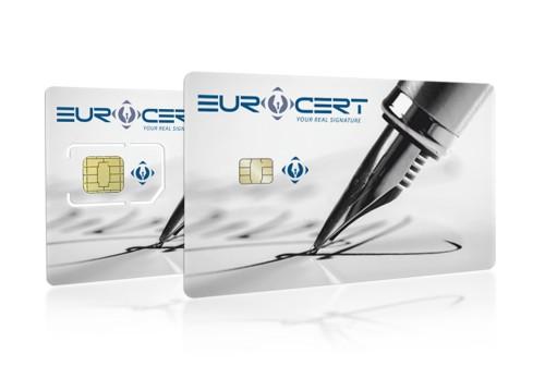certyfikat kwalifikowany umożliwia podpisywanie dokumentów elektronicznych