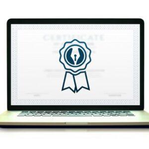 Bezpieczny elektroniczny podpis kwalifikowany - zyskaj własny e-podpis w 15 minut
